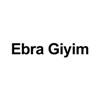 Ebra_logo
