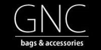 GNC çanta