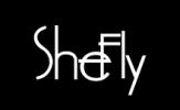 she-fly